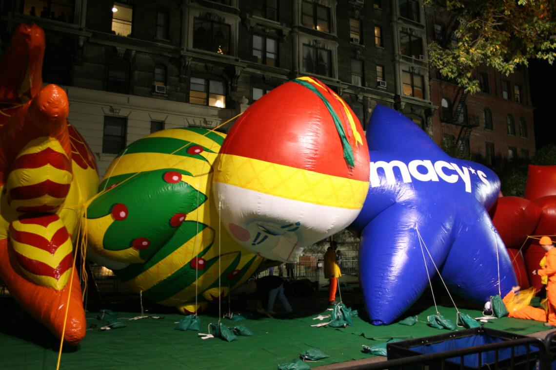 New York 2006