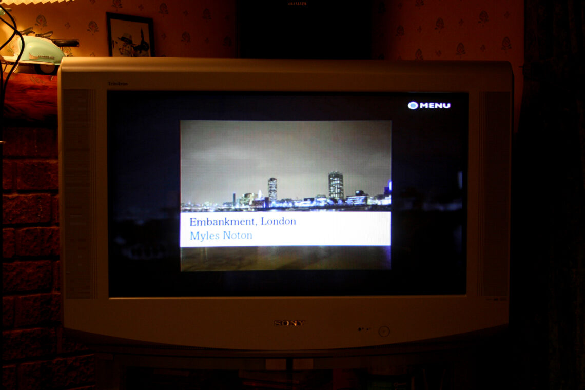 BBC Britain in Pictures