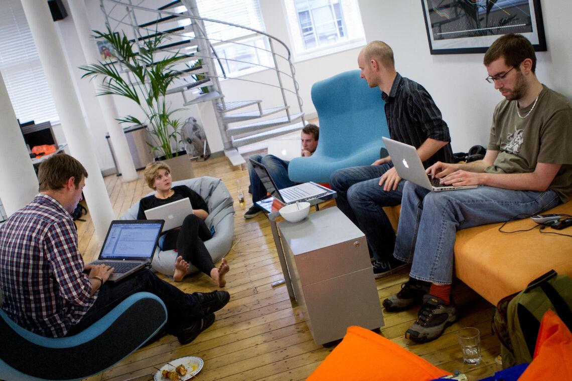 Miniclip Hackathon 2011
